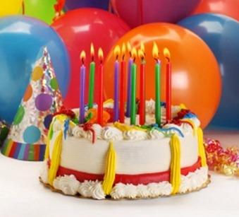 birthday_party1