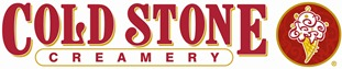 cold_stone_logo_hr