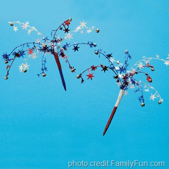 fireworks-pens-4th-of-july-craft-photo-420-FF0610EFA05