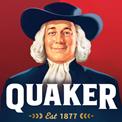 quaker_logo_detail