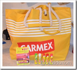 Carmex Thumbnail