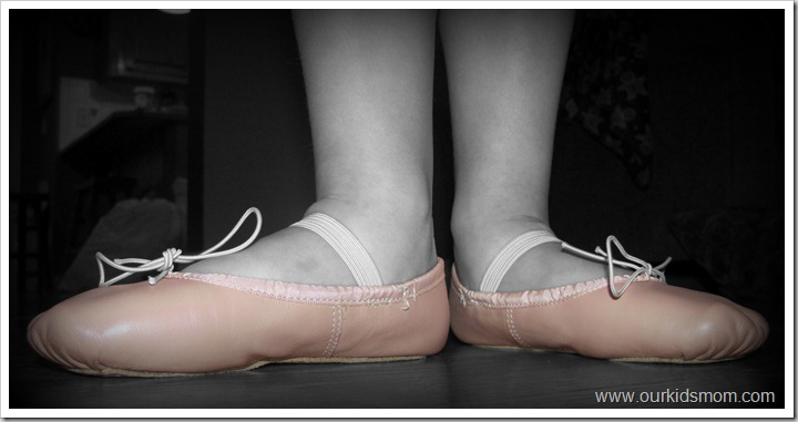 Day3EmmaBalletShoes