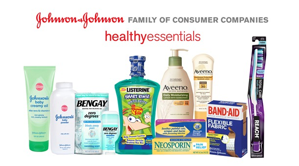 Healthy Essentials_Mom Back to School Survival Kit