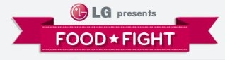 LG Author Program Brand Logo