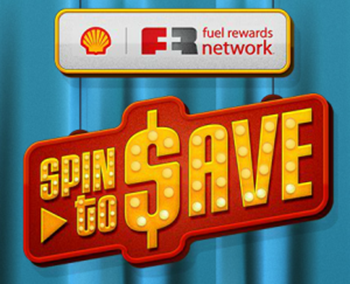 Shell-Rewards-Program-300x243