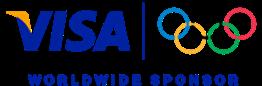 team visa logo