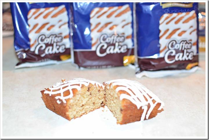 coffeecake2