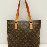 #WIN a Louis Vuitton Monogram Tote from hipswap [CLOSED GIVEAWAY]