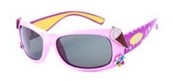 ice cream sun glasses