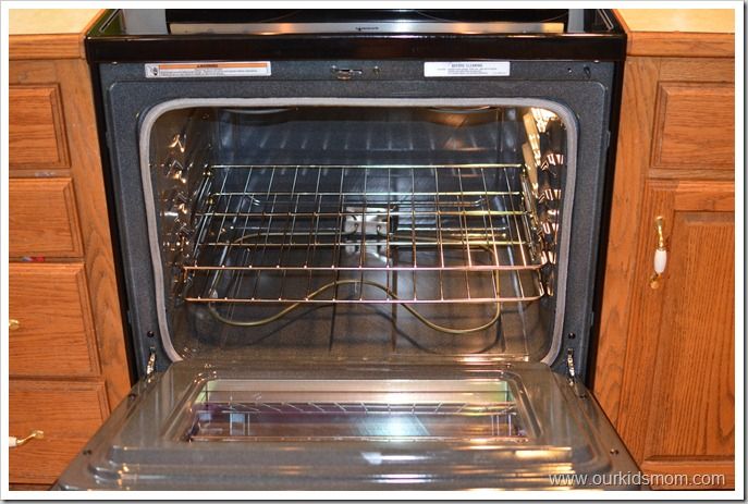 Delonghi toaster oven convection