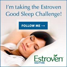 estroven challenge