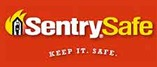 Sentry-Safe-Logo