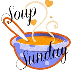 SoupSunday