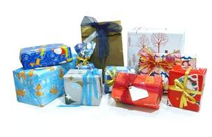 christmas_presents-2991