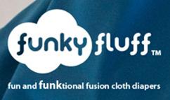 funky-fluff-logo