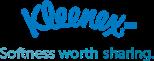 logo-kleenex-sws