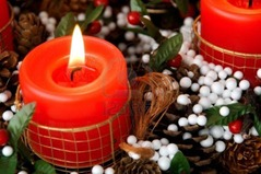 3764668-christmas-candles-arrangement-in-colorful-festive-themes