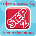Step2TestDriveMomBadge125x125