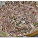 Soup Sunday | Chili & Chili Seasoning Mix Recipe