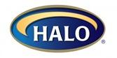 Halo_logo-495x245