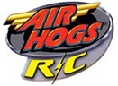 airhogs_logo