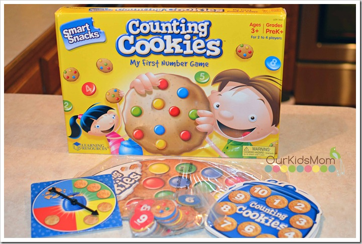 countingcookies2