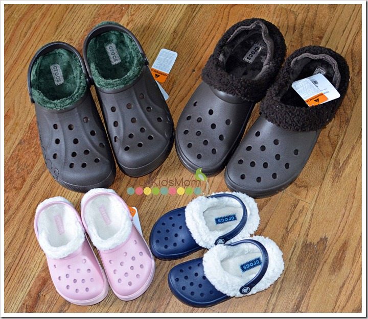 crocsgroup