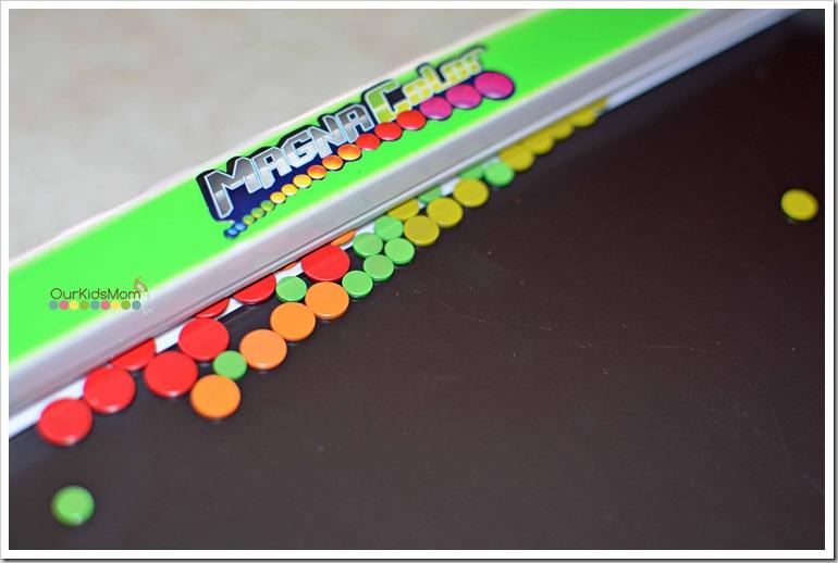 magnacolor4