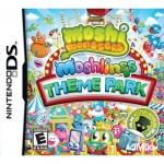 Moshi Monsters Moshlings Theme Park for Nintendo DS