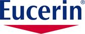Eucerin_logo