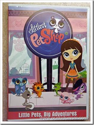 littlest pet shop 001[1]