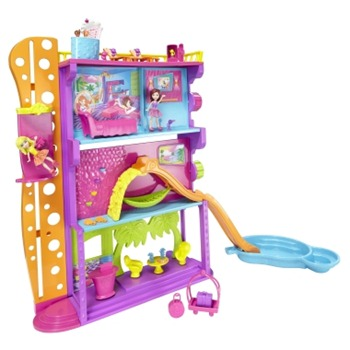 polly pocket 2