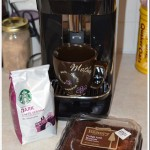 """Perfect for """"Me"""" Time 