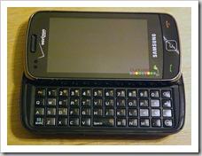 Phone 029