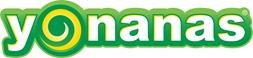 Yonanas_Logo_CMYK