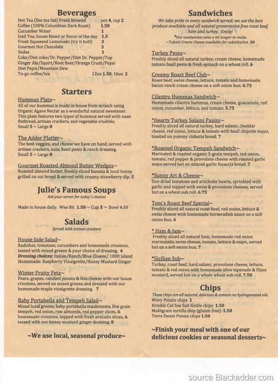 cafe menu 003