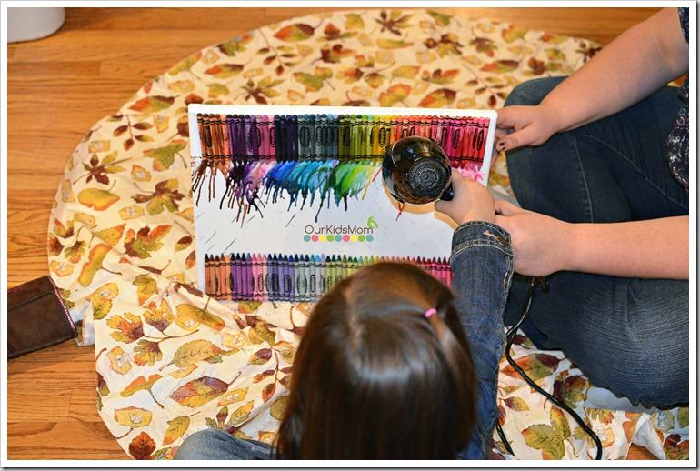 crayonart10