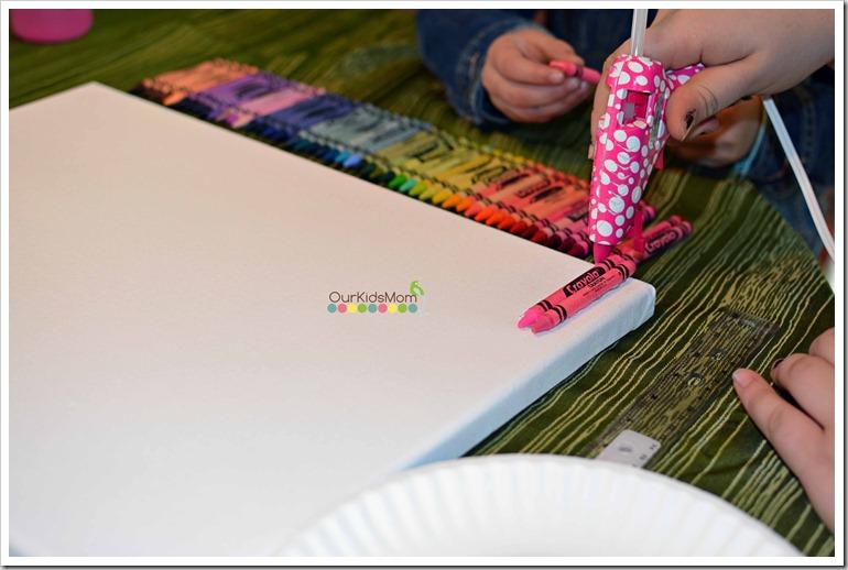 crayonart5