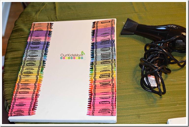 crayonart8