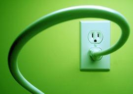 electricity22