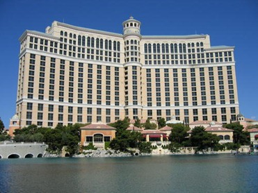 Bellagio__Las_Vegas-Bellagio_Las_Vegas-5000000000072-500x375