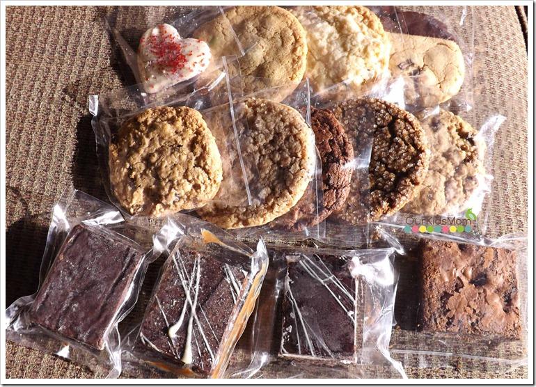Cookies 5_edited-1
