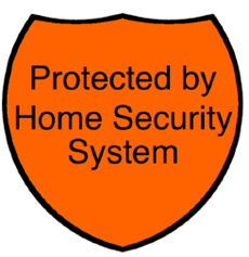 HomeSecurityShield
