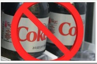 No-Diet-Coke-e1357913984606.jpg