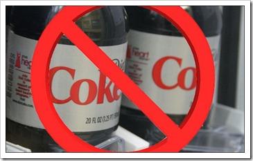 No-Diet-Coke-e1357913984606