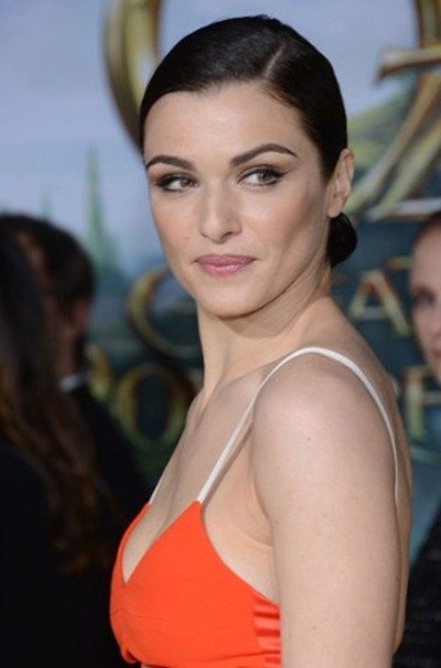 Rachel-Weisz-at-the-premiere-of-Oz-The-Great-And-Powerful-rachel-weisz-33623455-314-477