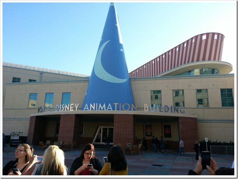 animationbuilding
