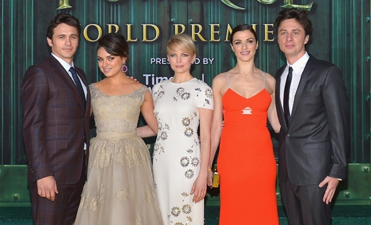 oz-the-great-and-powerful-world-premiere