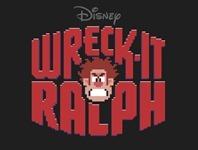 wreckit-1