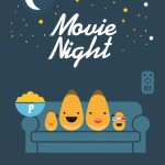 04_Poster_MovieNight_Small.jpg